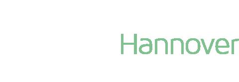 Baytree hanover